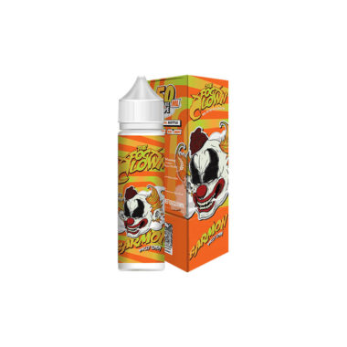 Barmon-E-Liquid-50ml-uk