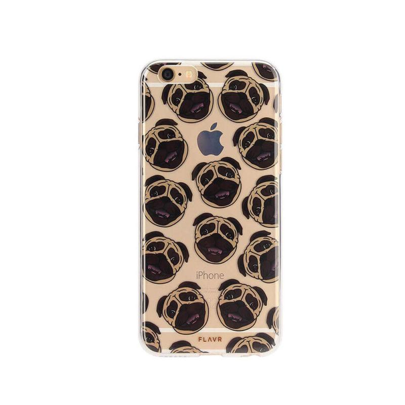FLAVR-26264-Iplate-iPhone-6-6S-PUGS