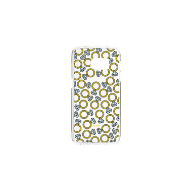 FLAVR-Samsung-Galaxy-S7-Edge-Iplate-Matt-Diamond-Ring-Case