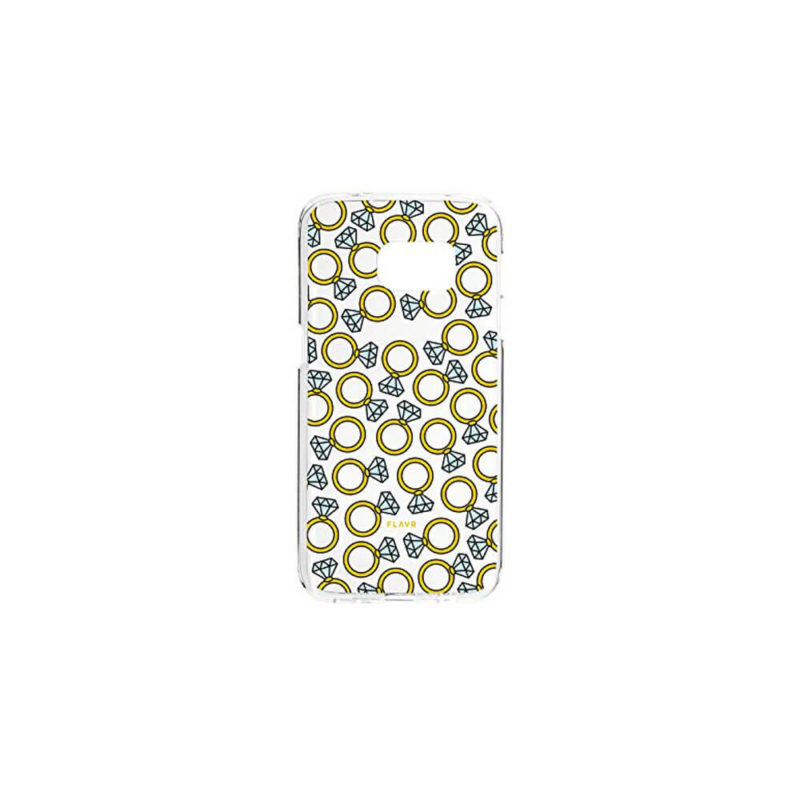 FLAVR-Samsung-Galaxy-S7-Edge-Iplate-Matt-Diamond-Ring-Case
