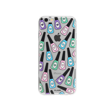 Flavr-Iplate-Case-Nail-Polish-Design-For-iPhone-7