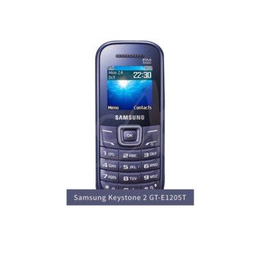 Samsung-Keystone-2-GT-E1205T-blue