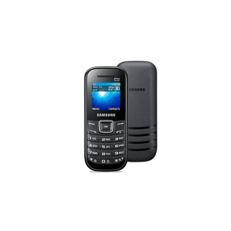 Samsung-Keystone-2-GT-E1205Y-uk