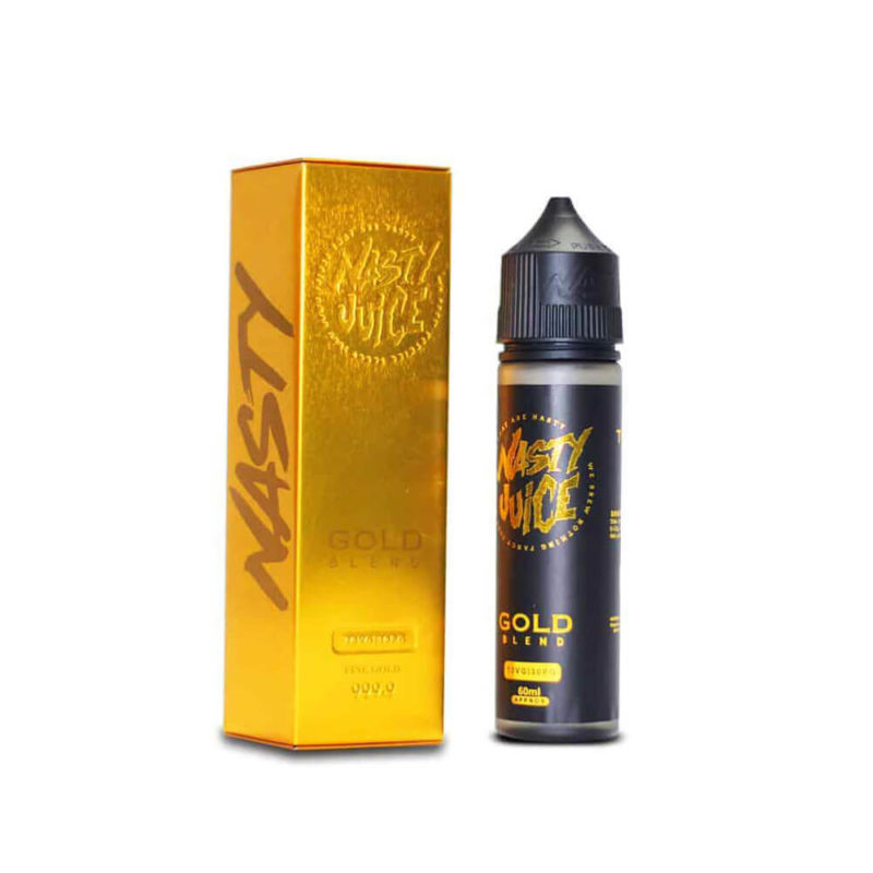 gold-blend-E-Liquid-by-Nasty-Juice-Tobacco-Series