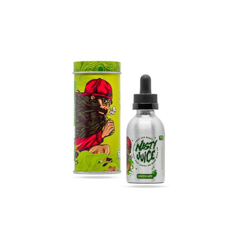 green-ape-nasty-juice-50ml