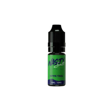 hippie-trail-nicsalt-10ml-uk