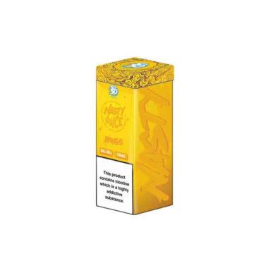 mango-50-50-by-Nasty-Juice-10ml