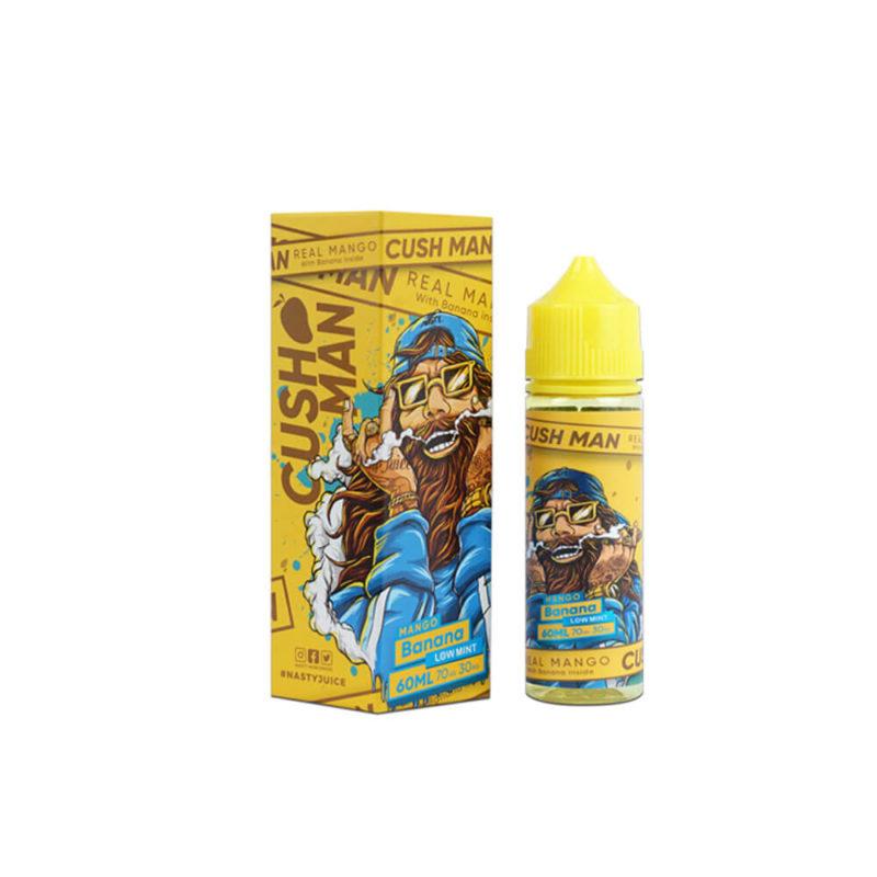 mango-banana-lowmint-nasty-juice