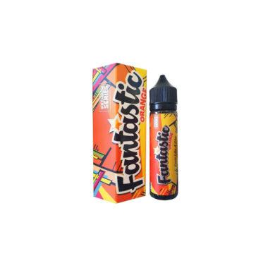 orange-Fantastic-E-Liquid-50ml-Premium-Series