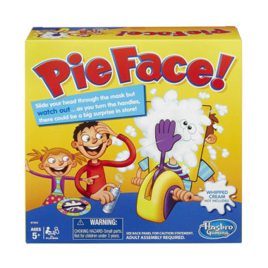pie-face-game-uk