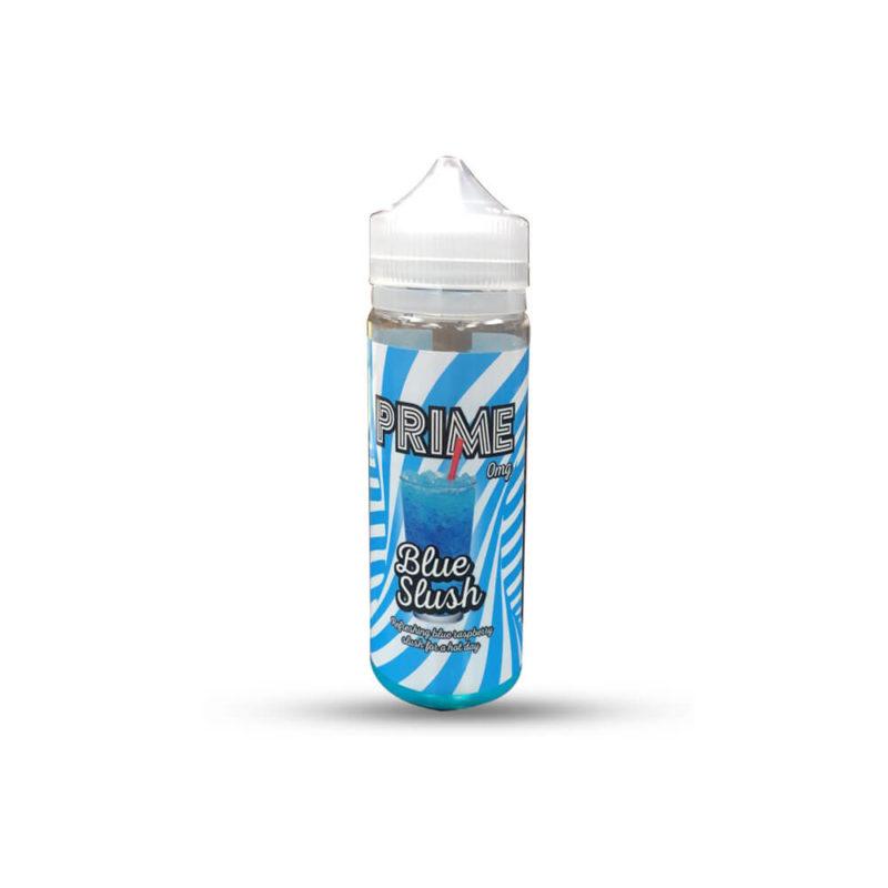prime-blue-slush-100ml