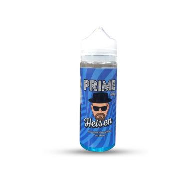prime-heisen-100ml