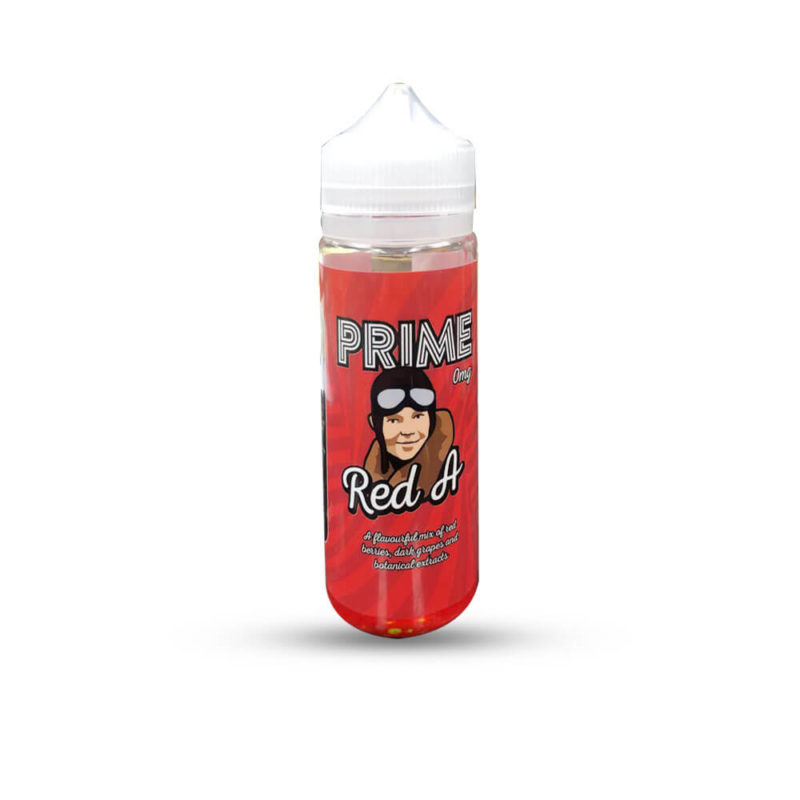 prime-red-a-50ml