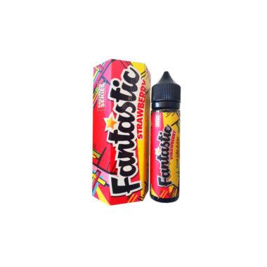 strawberry-Fantastic-E-Liquid-50ml-Premium-Series