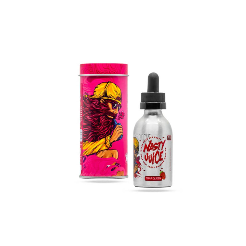 trap-queen-nasty-juice-60ml-uk
