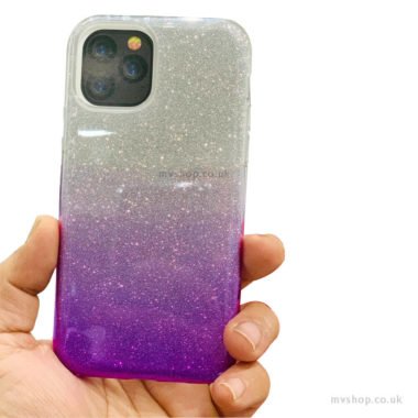 Purple-Glitter-Shining-Fancy-cover-case-for-iphone-uk