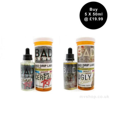 baddrip-eliquid-offer