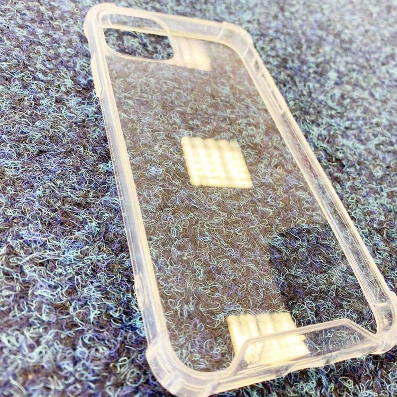clear-case-l-iphone-pro-max