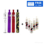 t18e-vape-kit-offer