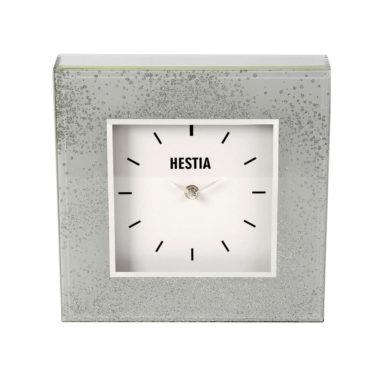 Hestia-Grey-Glitter