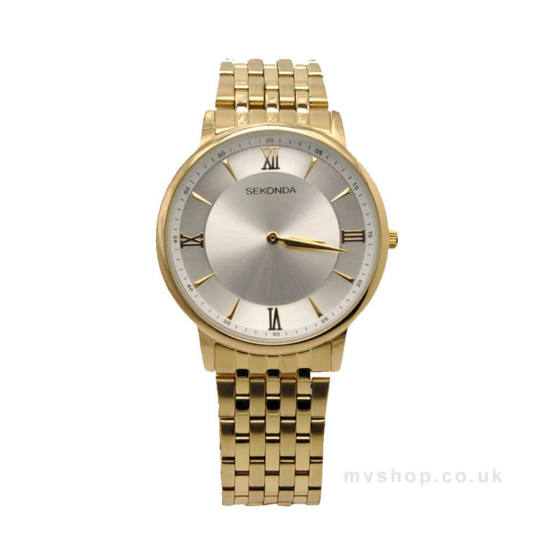 Sekonda-1337-Gents-Analogue