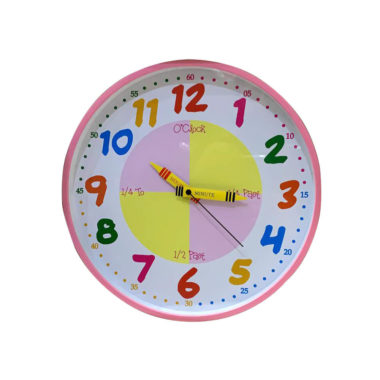 acctim-round-clock-uk