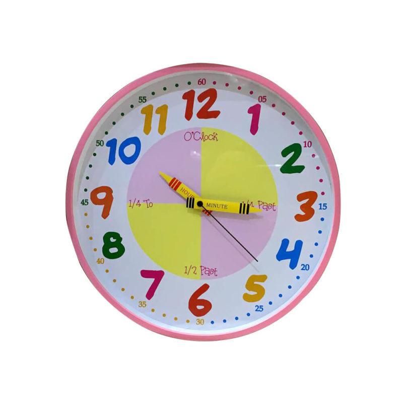acctim-round-clock-uk