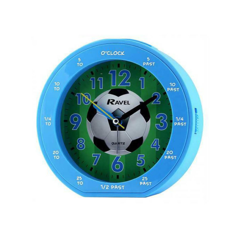 blue-clock-watch