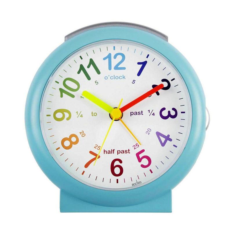 Acctim Lulu Time Teaching