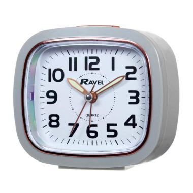 grey-alram-clock