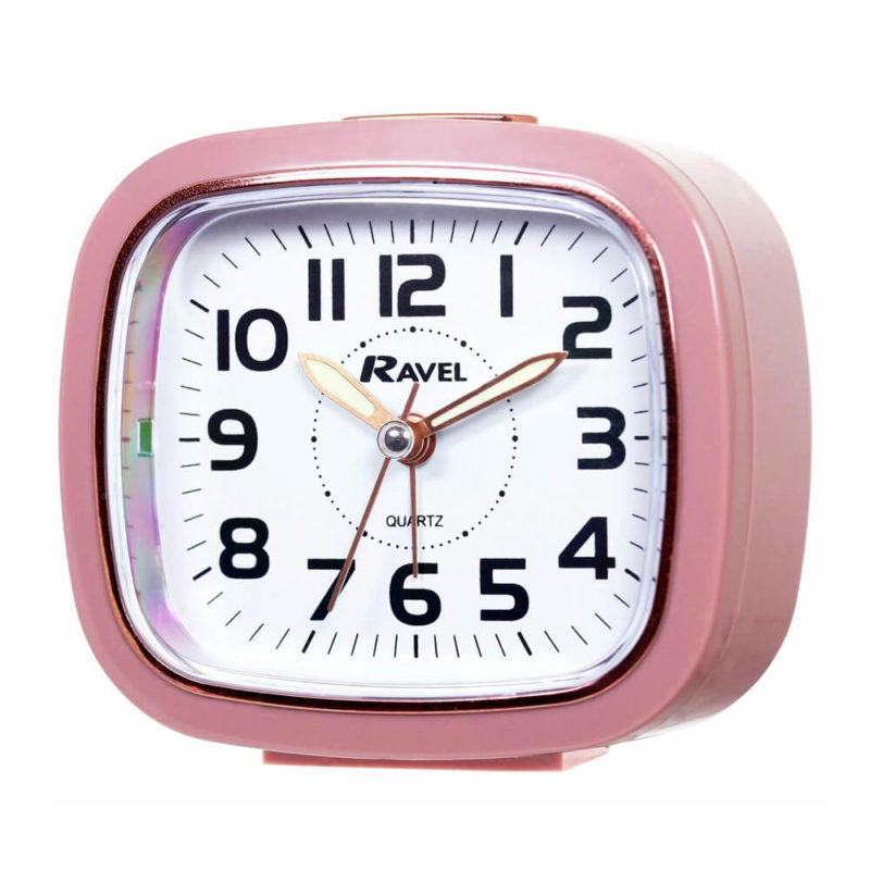pink-alarm-clock