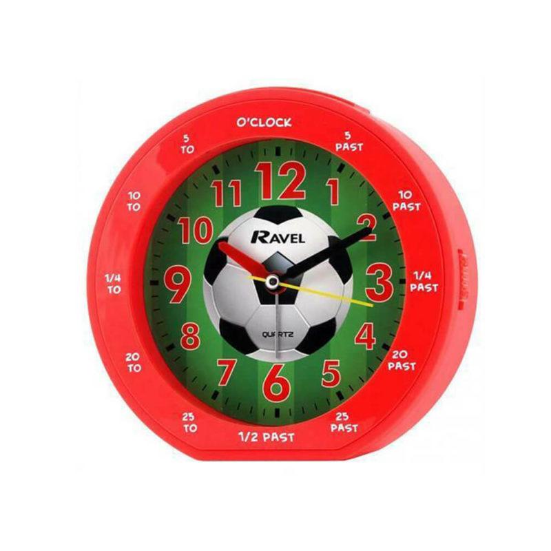 red-football-uk