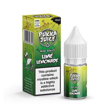 lime-lemonade-nic-salt