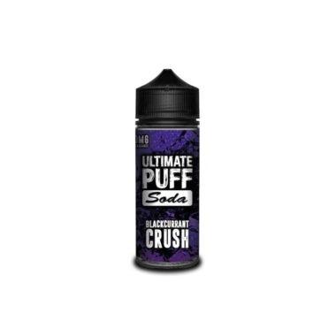 Ultimate-Puff-Soda-Blackcur