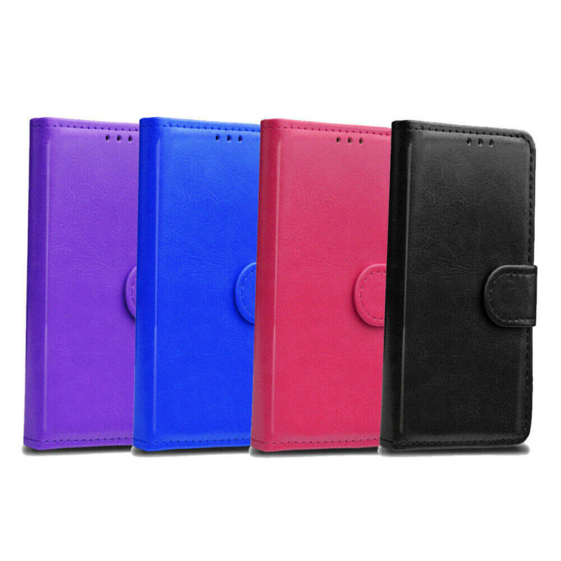 samsung-new-case-leather-cover