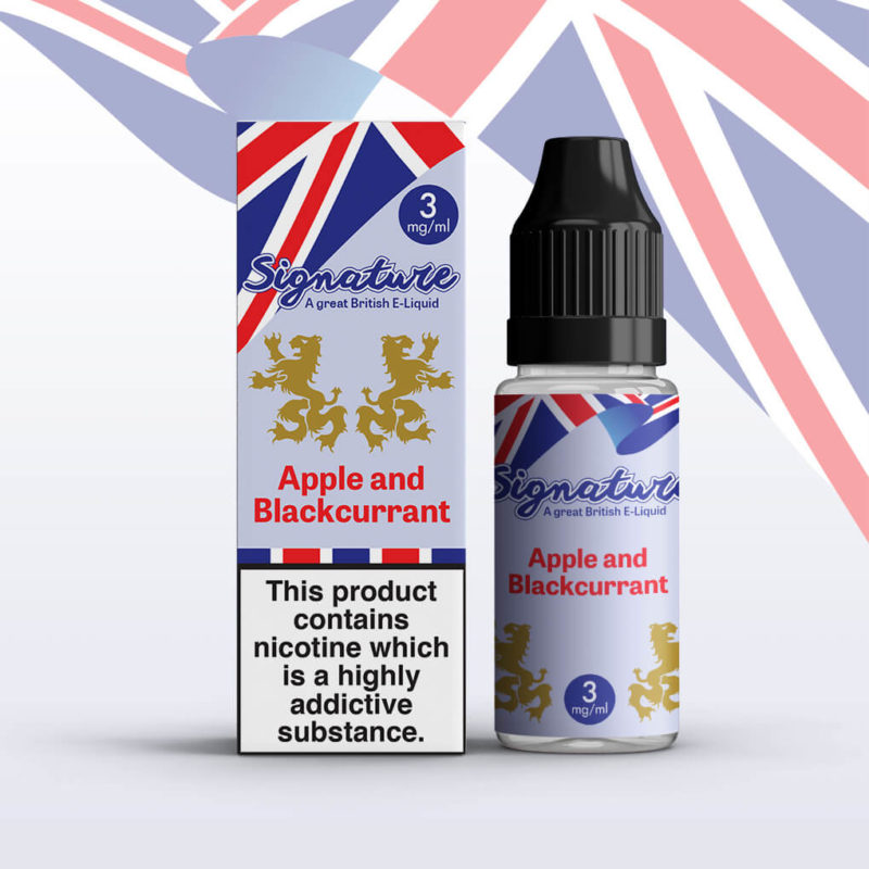 signature-10ml-apples-and-blackcurrant