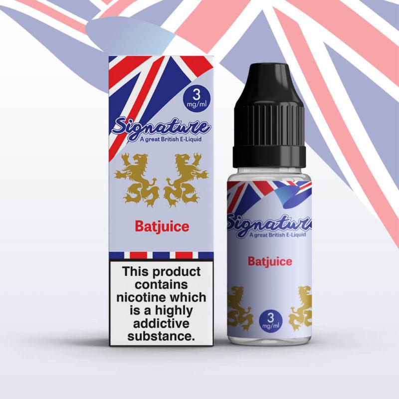 signature-10ml-batjuice
