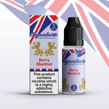 signature-10ml-berry-menthol
