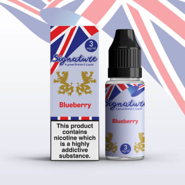 signature-10ml-blueberry