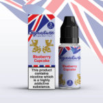 signature-10ml-blueberry-cupcake