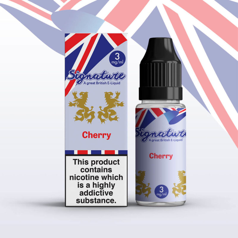 signature-10ml-cherry