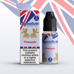 signature-10ml-pineapple