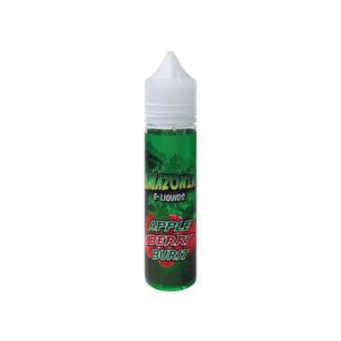 Apple-berry-brust-50ml-shortfill-eliquid-amazonia