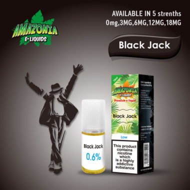 Black-jack-eliquid-10ml