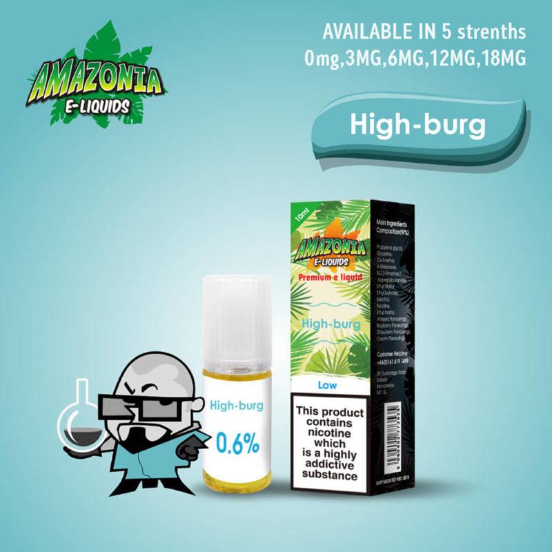 Hig-burg-eliquid-10ml