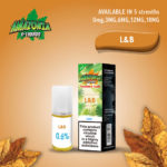 L&B-eliquid-10ml