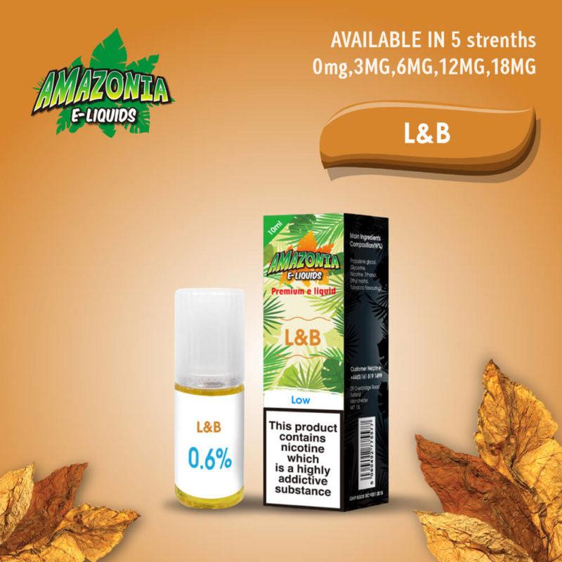 L&B-eliquid-10ml