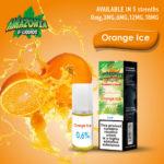 Orange-ice-eliquid-10ml