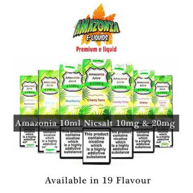 amazonia-nicsalt-eliquid