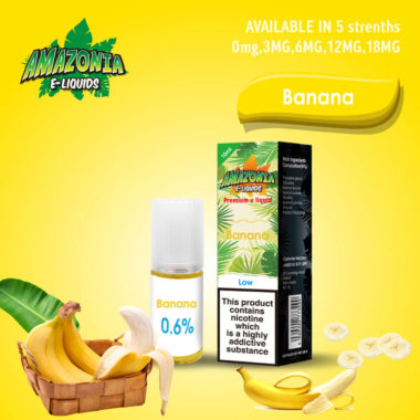 banana-eliquid-10ml